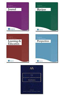 Journals A to Z Journals Oxford Academic